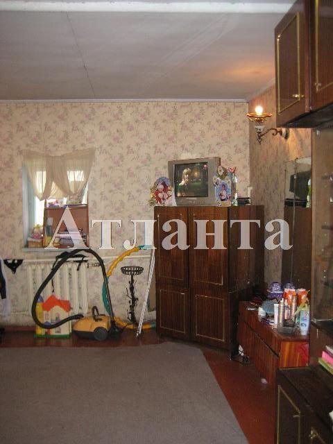 Продается дом на ул. Тихий Пер. — 38 000 у.е. (фото №3)