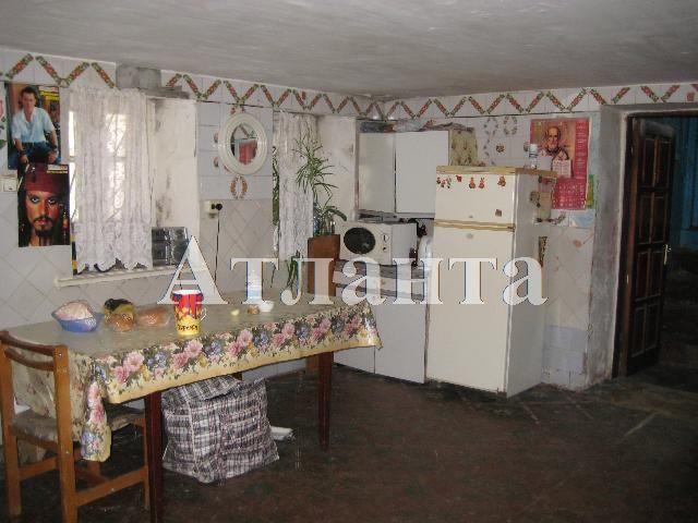 Продается дом на ул. Тихий Пер. — 38 000 у.е. (фото №4)