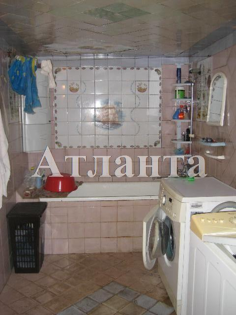 Продается дом на ул. Тихий Пер. — 38 000 у.е. (фото №5)