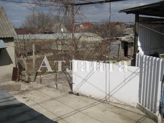 Продается дом на ул. Тихий Пер. — 38 000 у.е. (фото №6)