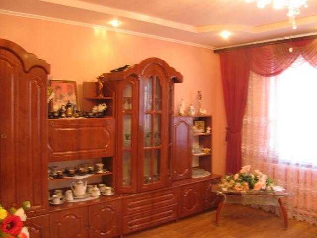 Продается дом на ул. Чкалова — 90 000 у.е.
