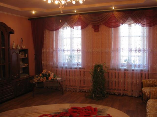 Продается дом на ул. Чкалова — 90 000 у.е. (фото №2)