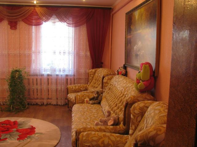 Продается дом на ул. Чкалова — 90 000 у.е. (фото №3)