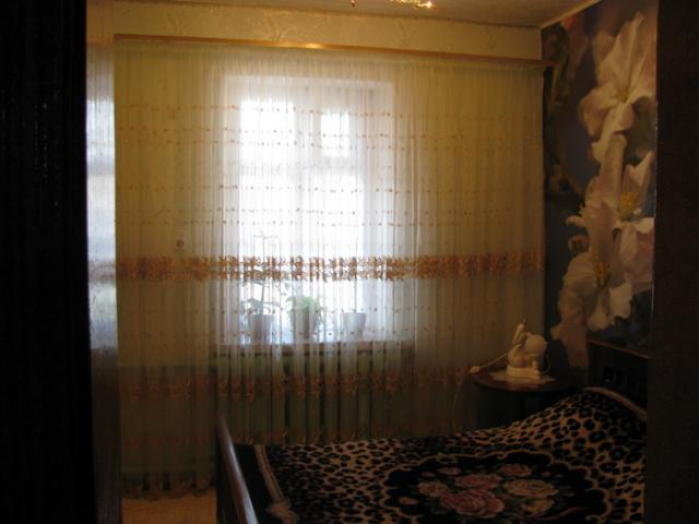 Продается дом на ул. Чкалова — 90 000 у.е. (фото №4)
