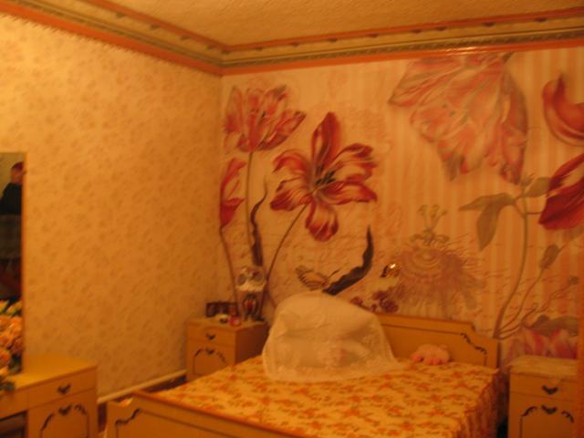 Продается дом на ул. Чкалова — 90 000 у.е. (фото №5)