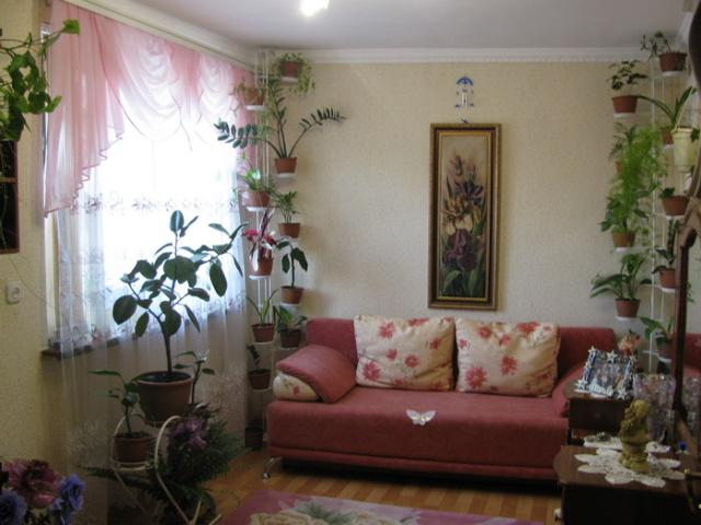 Продается дом на ул. Чкалова — 90 000 у.е. (фото №6)