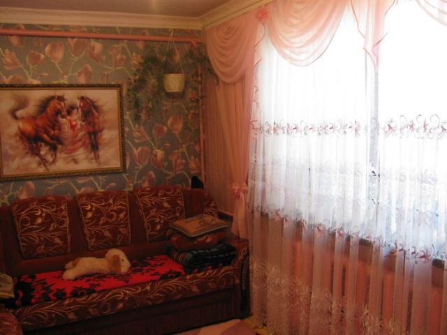 Продается дом на ул. Чкалова — 90 000 у.е. (фото №7)