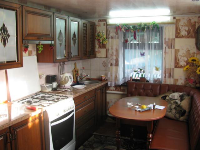 Продается дом на ул. Чкалова — 90 000 у.е. (фото №10)