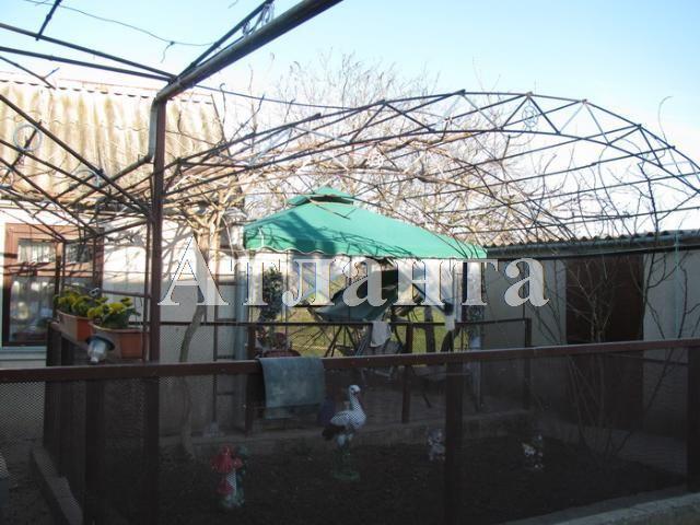 Продается дом на ул. Чкалова — 90 000 у.е. (фото №11)