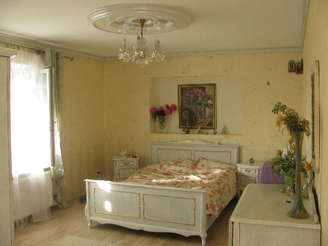 Продается дом на ул. Колхозная — 135 000 у.е. (фото №3)
