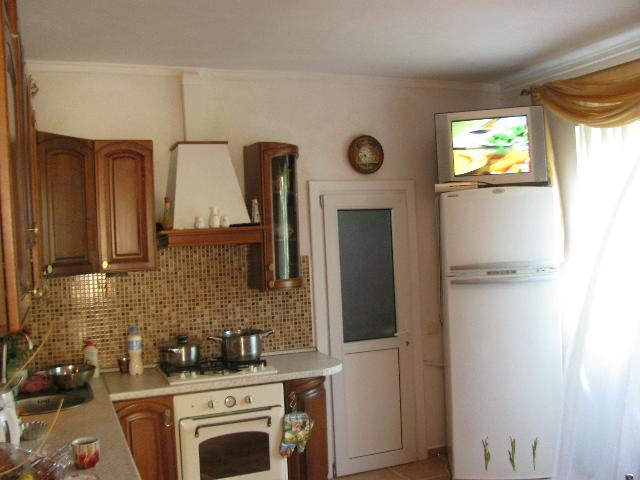 Продается дом на ул. Колхозная — 135 000 у.е. (фото №5)