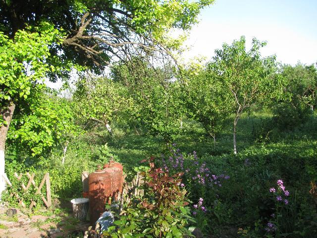 Продается дом на ул. Колхозная — 135 000 у.е. (фото №9)