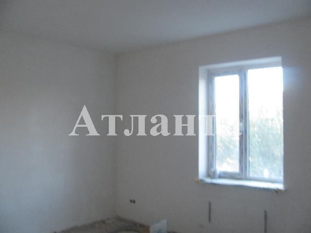 Продается дом на ул. Дачная — 65 000 у.е.