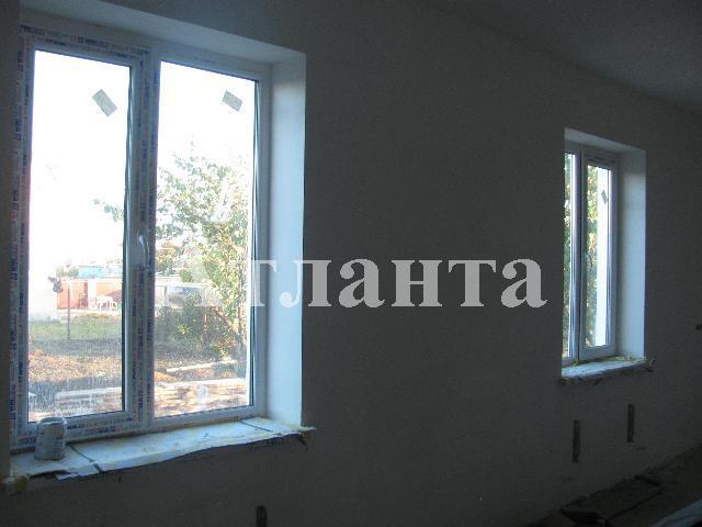Продается дом на ул. Дачная — 65 000 у.е. (фото №2)