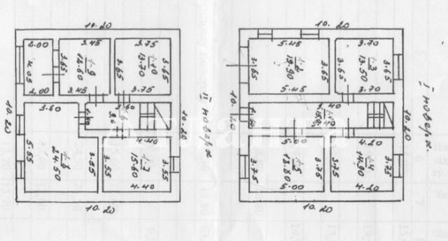 Продается дом на ул. Хмельницкого 2-Й Пер — 70 000 у.е.