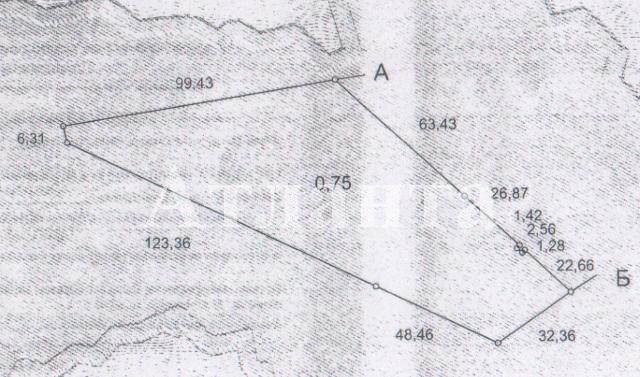 Продается земельный участок — 102 000 у.е.