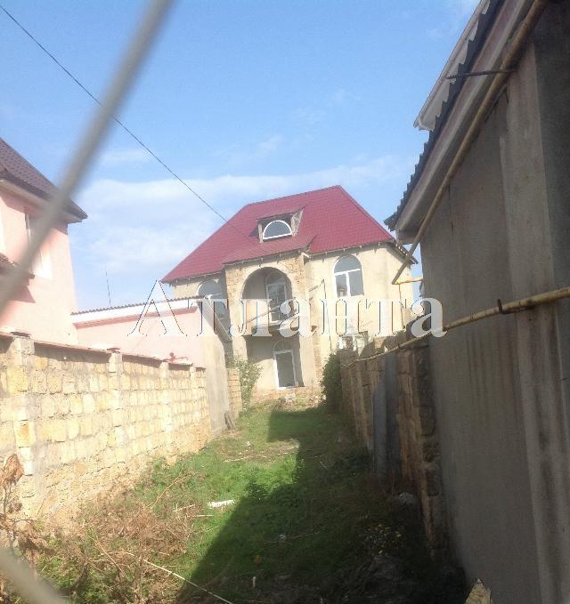 Продается дом на ул. Лазо Сергея — 45 000 у.е.