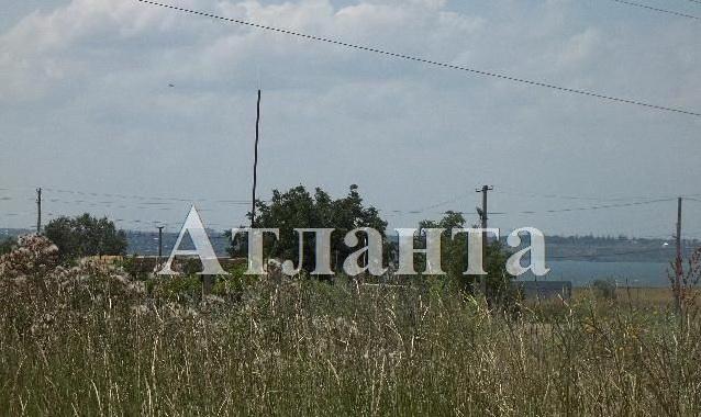 Продается земельный участок на ул. Центральная — 38 000 у.е.