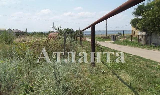 Продается земельный участок на ул. Центральная — 38 000 у.е. (фото №2)