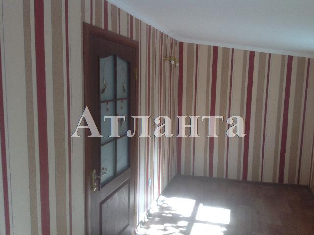 Продается дом на ул. Ленина — 30 000 у.е. (фото №3)