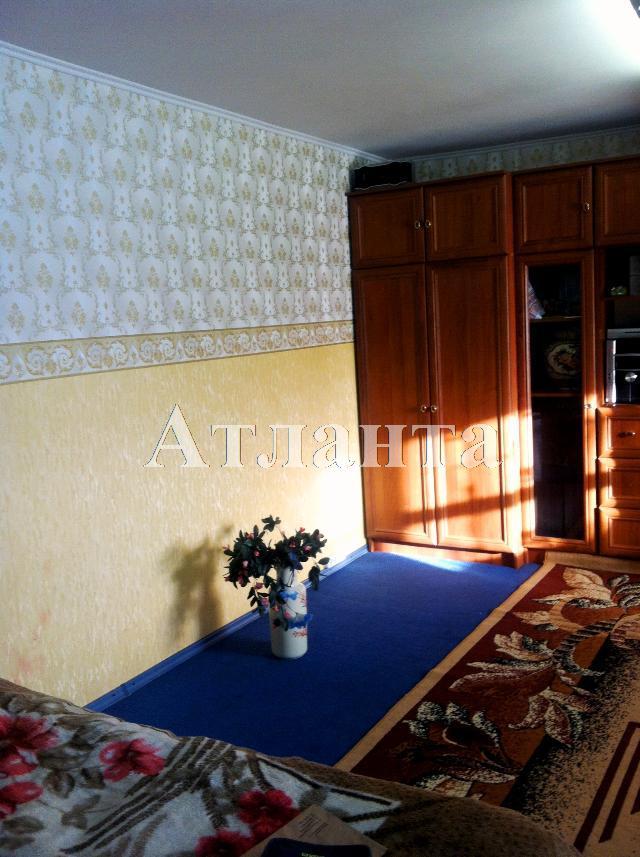 Продается дом — 31 000 у.е. (фото №2)