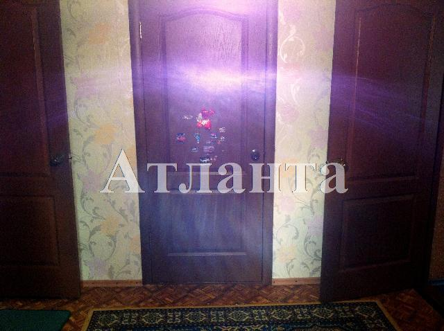 Продается дом — 31 000 у.е. (фото №3)