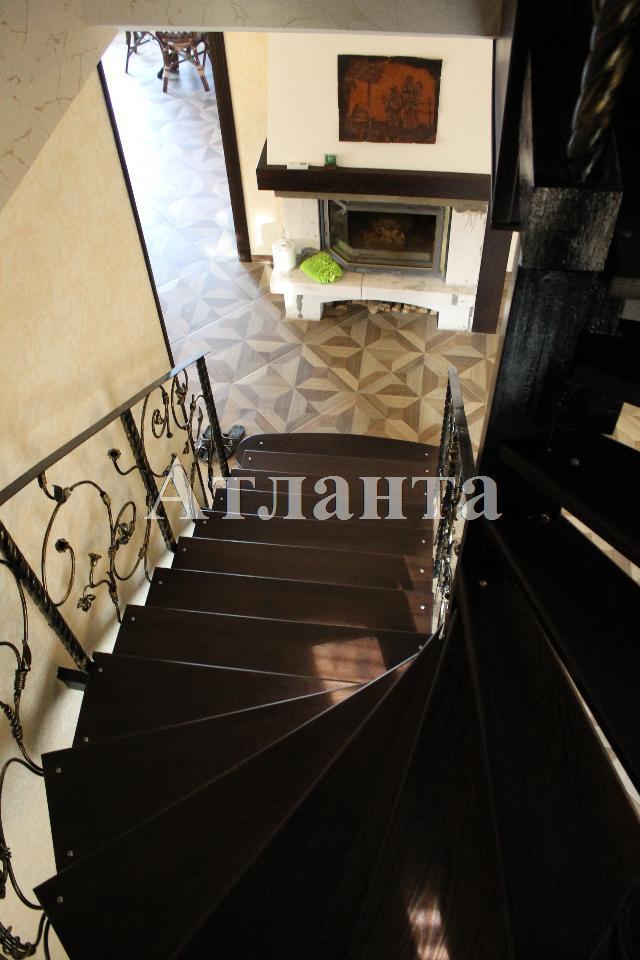 Продается дача на ул. 3-Й Пер. — 130 000 у.е. (фото №5)