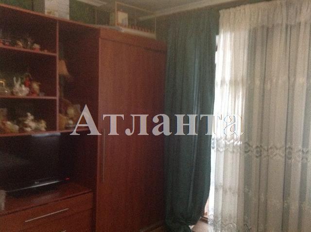 Продается дом на ул. Буденного — 80 000 у.е.
