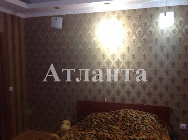Продается дом на ул. Буденного — 70 000 у.е. (фото №2)