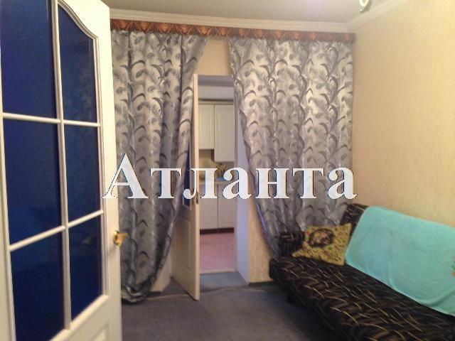 Продается дом на ул. Полевая — 35 000 у.е. (фото №4)
