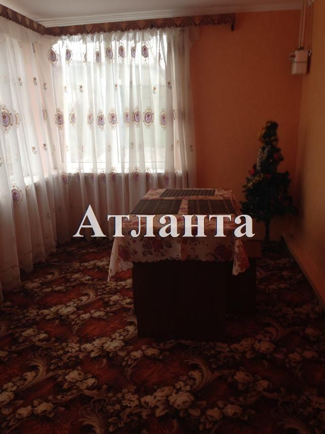 Продается дом на ул. Полевая — 35 000 у.е. (фото №6)