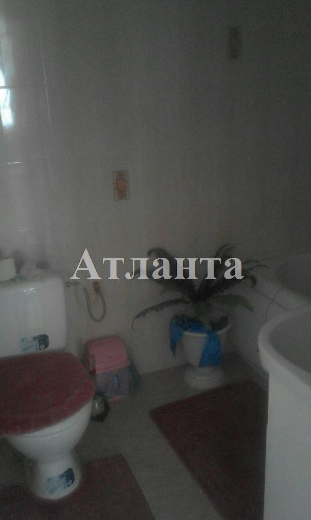 Продается дом на ул. Полевая — 35 000 у.е. (фото №9)