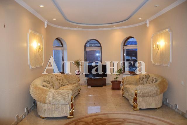 Продается дом на ул. Вишневая — 160 000 у.е. (фото №2)