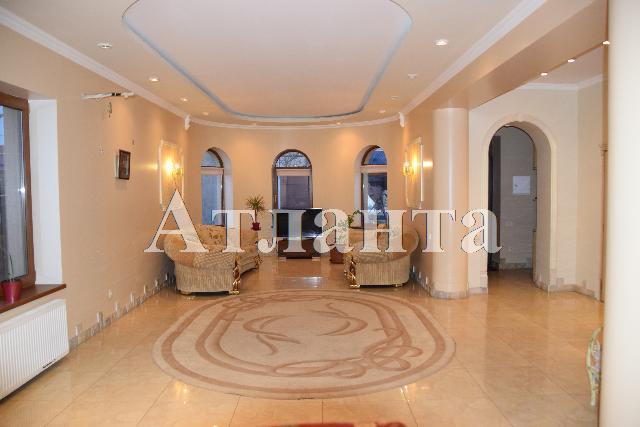 Продается дом на ул. Вишневая — 160 000 у.е. (фото №3)