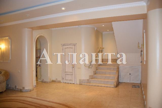 Продается дом на ул. Вишневая — 160 000 у.е. (фото №4)