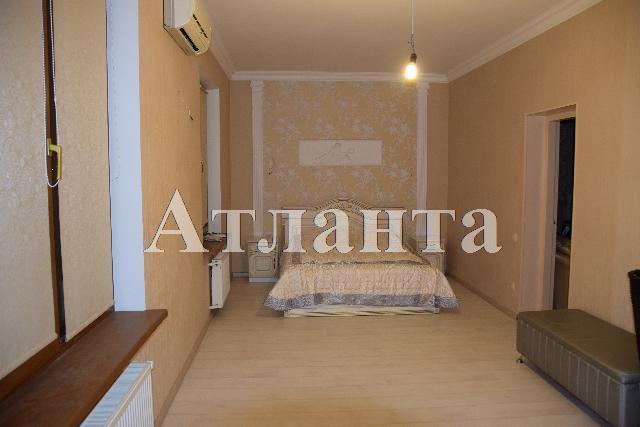 Продается дом на ул. Вишневая — 160 000 у.е. (фото №6)