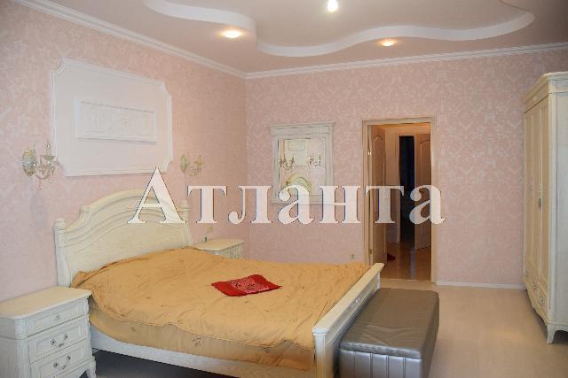 Продается дом на ул. Вишневая — 160 000 у.е. (фото №7)