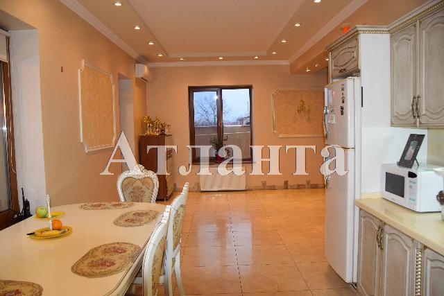 Продается дом на ул. Вишневая — 160 000 у.е. (фото №9)