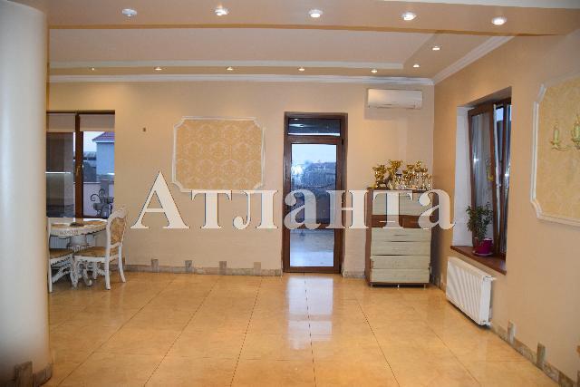Продается дом на ул. Вишневая — 160 000 у.е. (фото №10)