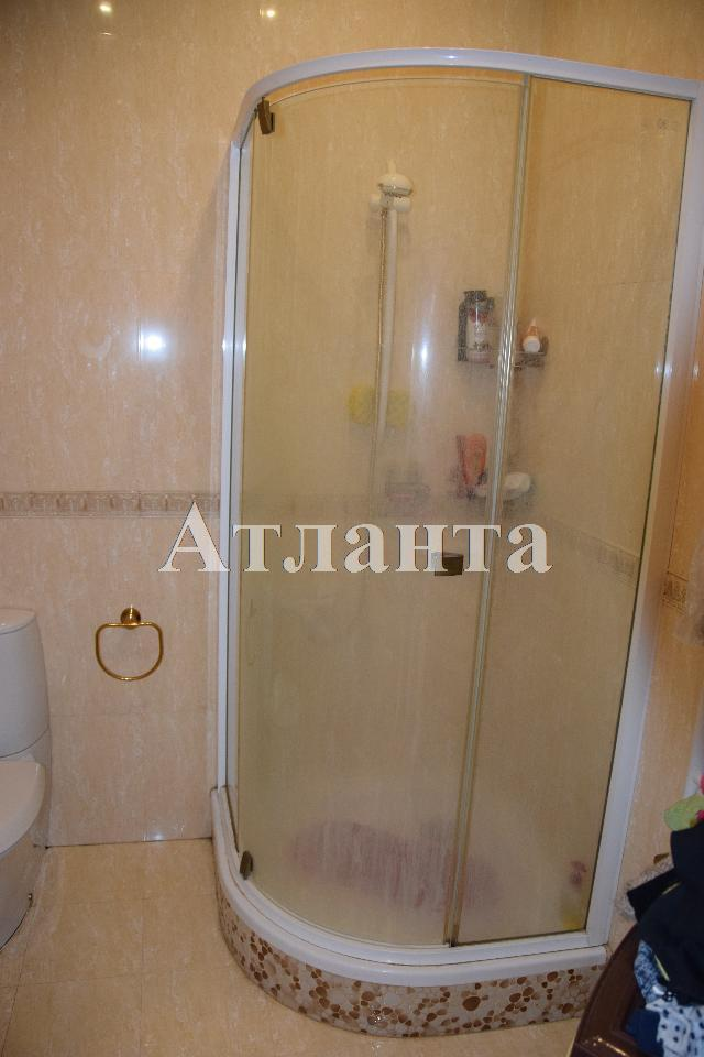 Продается дом на ул. Вишневая — 160 000 у.е. (фото №11)