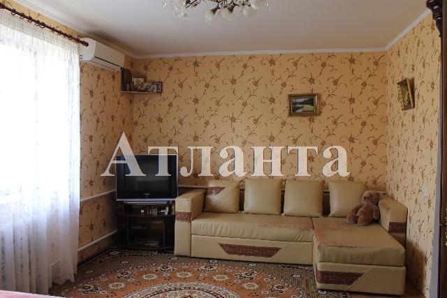 Продается дом на ул. Советский Пер. — 85 000 у.е.