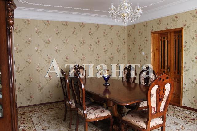 Продается дом на ул. Советский Пер. — 85 000 у.е. (фото №2)