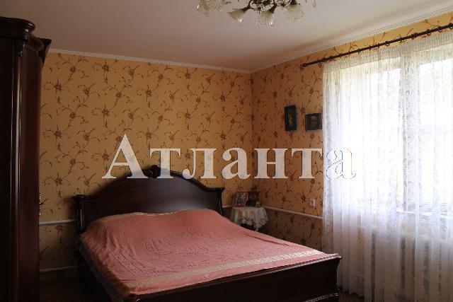 Продается дом на ул. Советский Пер. — 85 000 у.е. (фото №3)