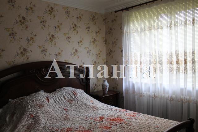 Продается дом на ул. Советский Пер. — 85 000 у.е. (фото №4)