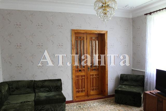 Продается дом на ул. Советский Пер. — 85 000 у.е. (фото №5)