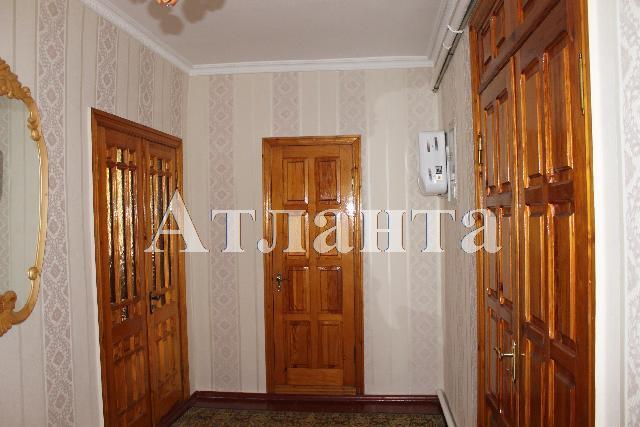 Продается дом на ул. Советский Пер. — 85 000 у.е. (фото №6)