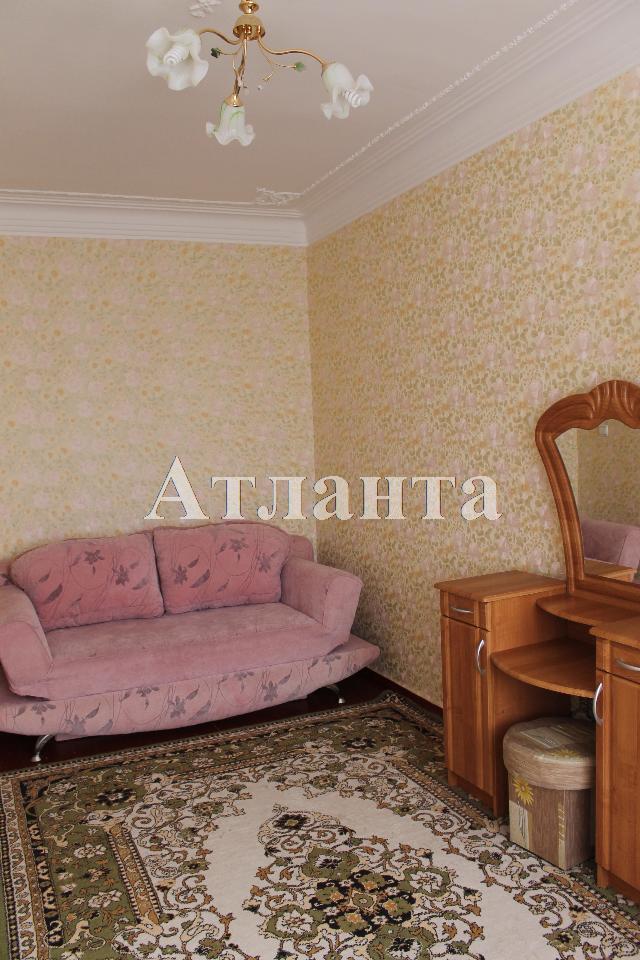 Продается дом на ул. Советский Пер. — 85 000 у.е. (фото №7)