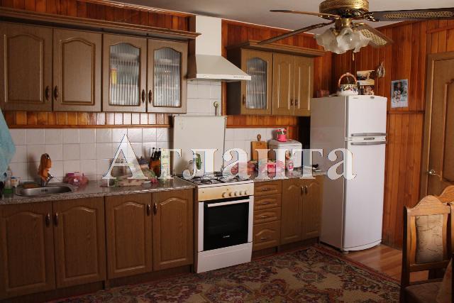 Продается дом на ул. Советский Пер. — 85 000 у.е. (фото №8)