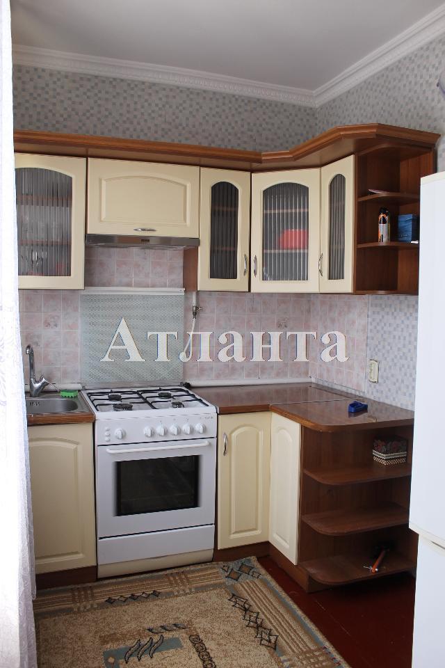 Продается дом на ул. Советский Пер. — 85 000 у.е. (фото №9)
