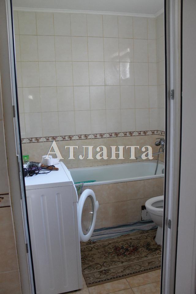 Продается дом на ул. Советский Пер. — 85 000 у.е. (фото №10)